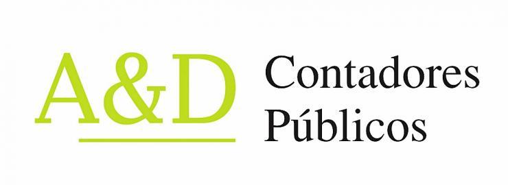 A&D Contadores Públicos
