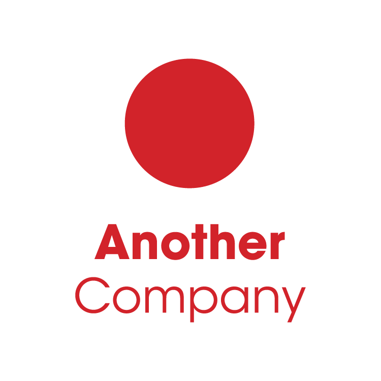 Another Company