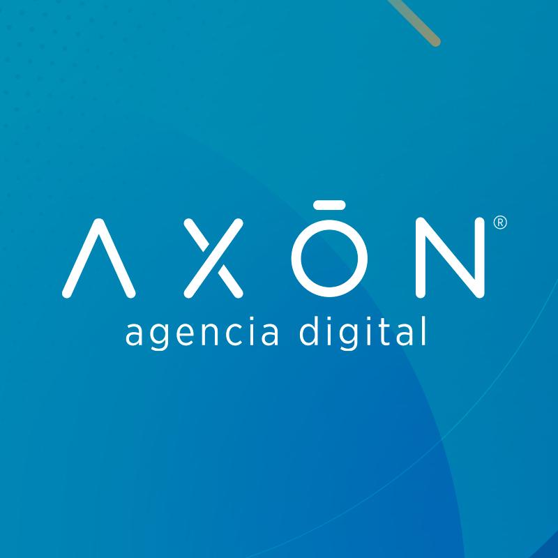 Axón Digital