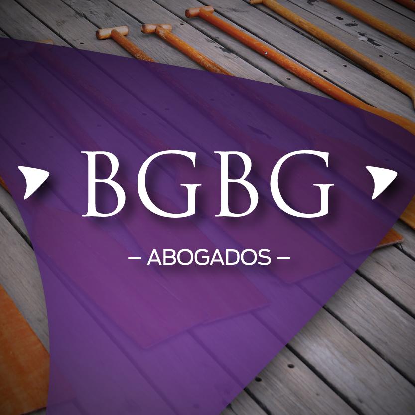 BGBG Abogados