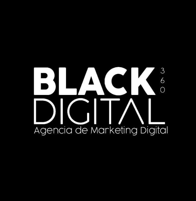Black 360 Digital