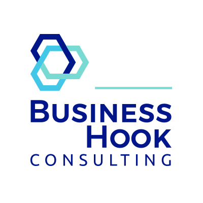 Business Hook Consulting