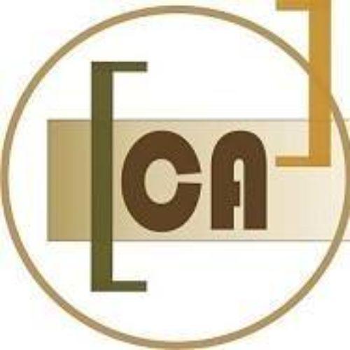 CA Consultor Administrativo