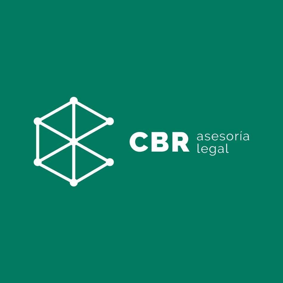 CBR Asesoría Legal