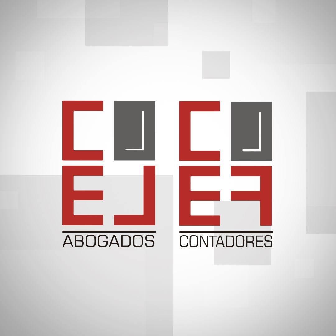 COEF Contadores