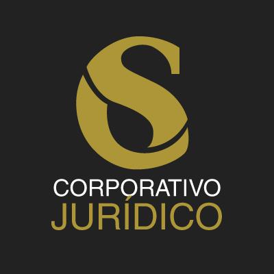 CS Corporativo Jurídico
