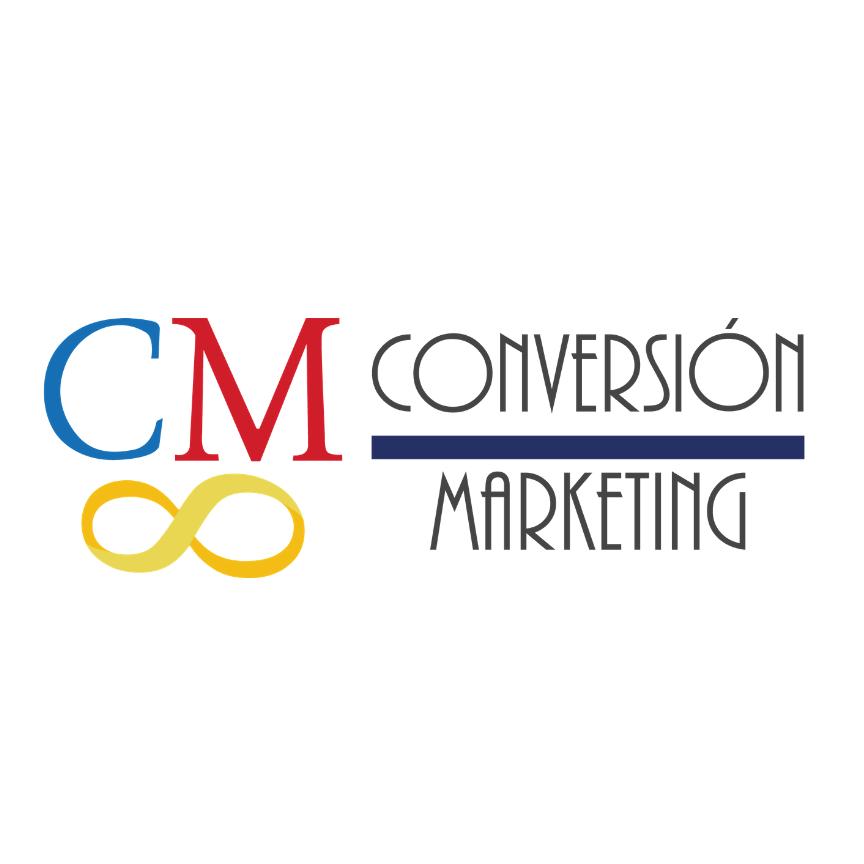 Conversión Marketing
