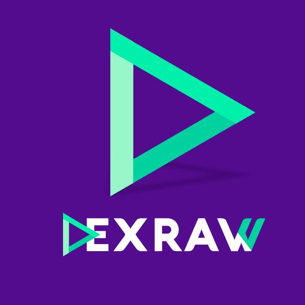 Dexraw