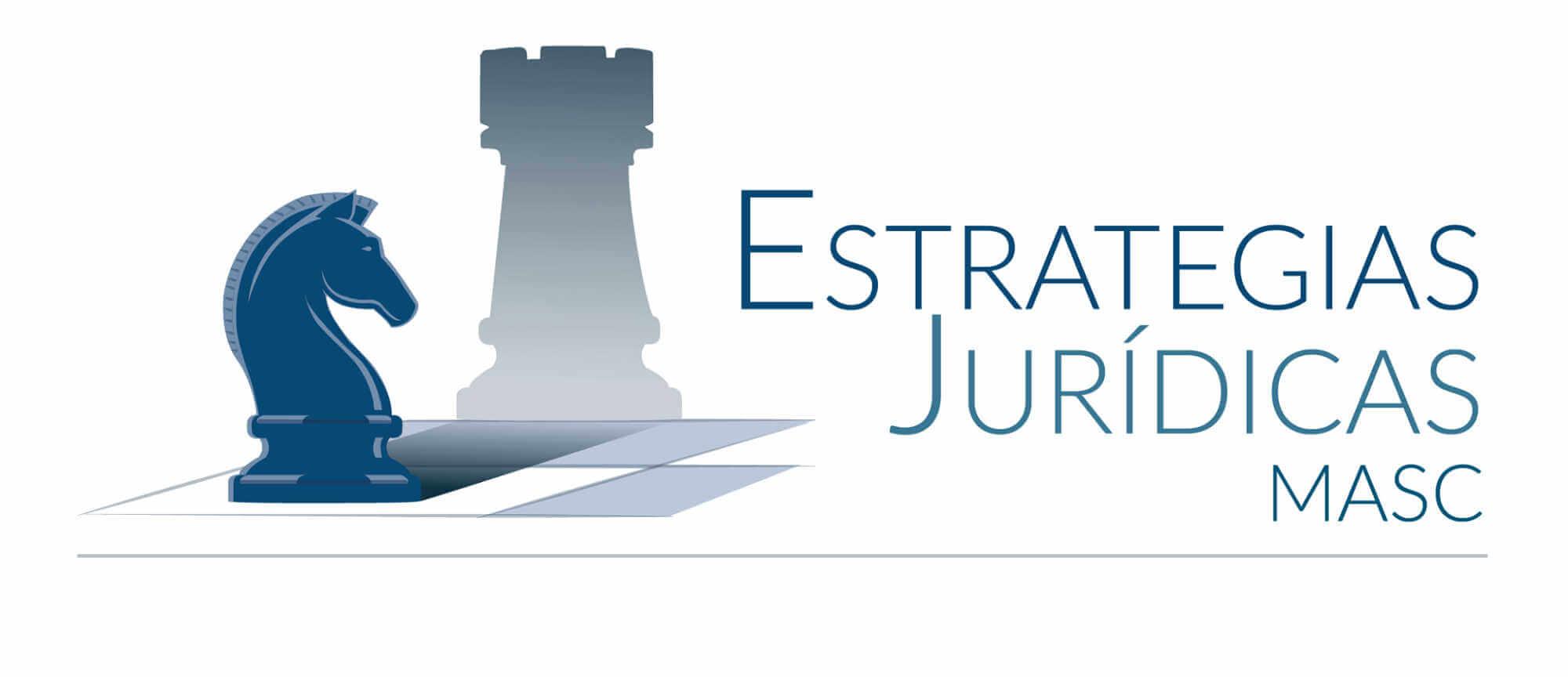 Estrategias Jurídicas MASC