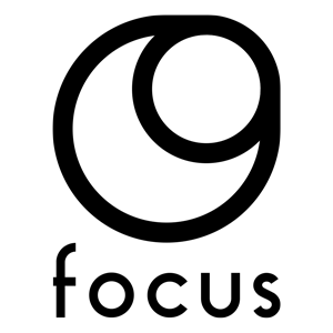 Focus Digital