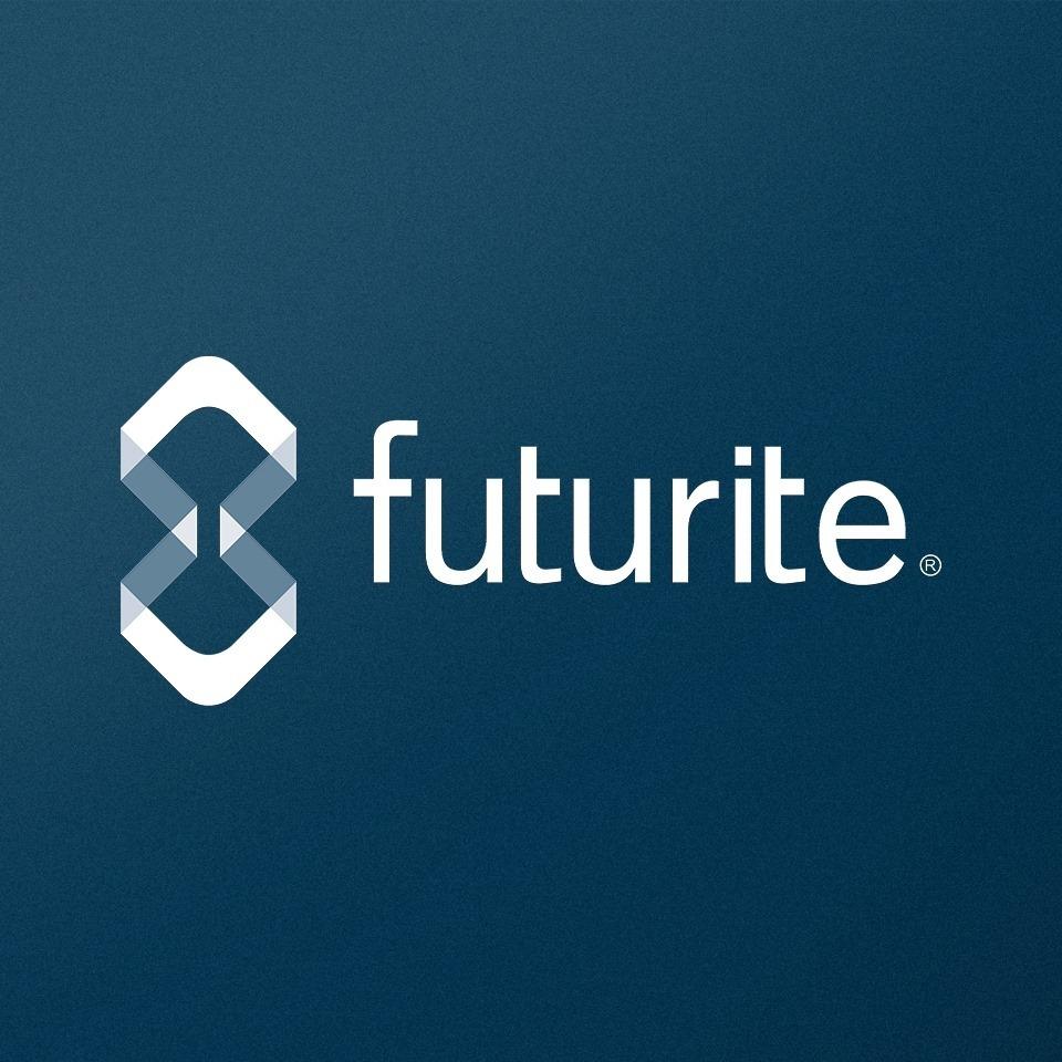 Futurite