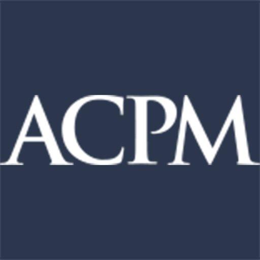 Grupo ACPM