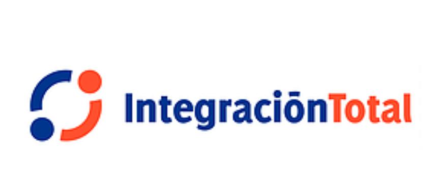 Integración Total