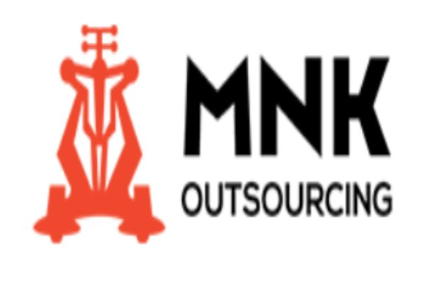 MNK Outsourcing