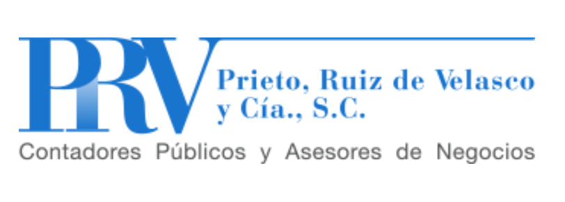 PRV Contadores Públicos
