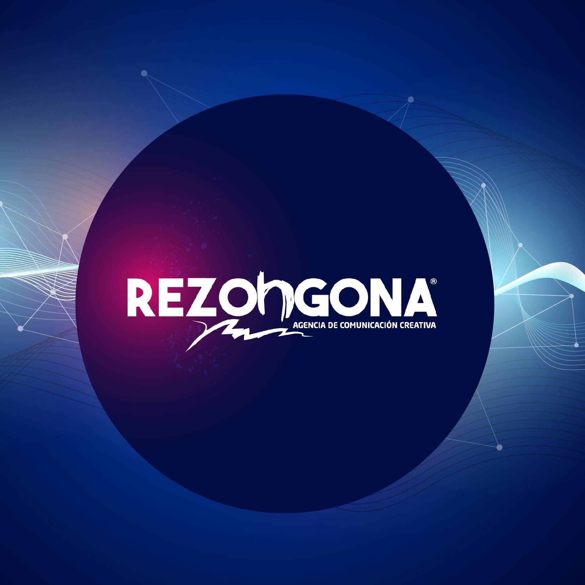 Rezongona