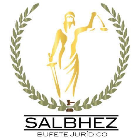 SALBHEZ Bufete Jurídico