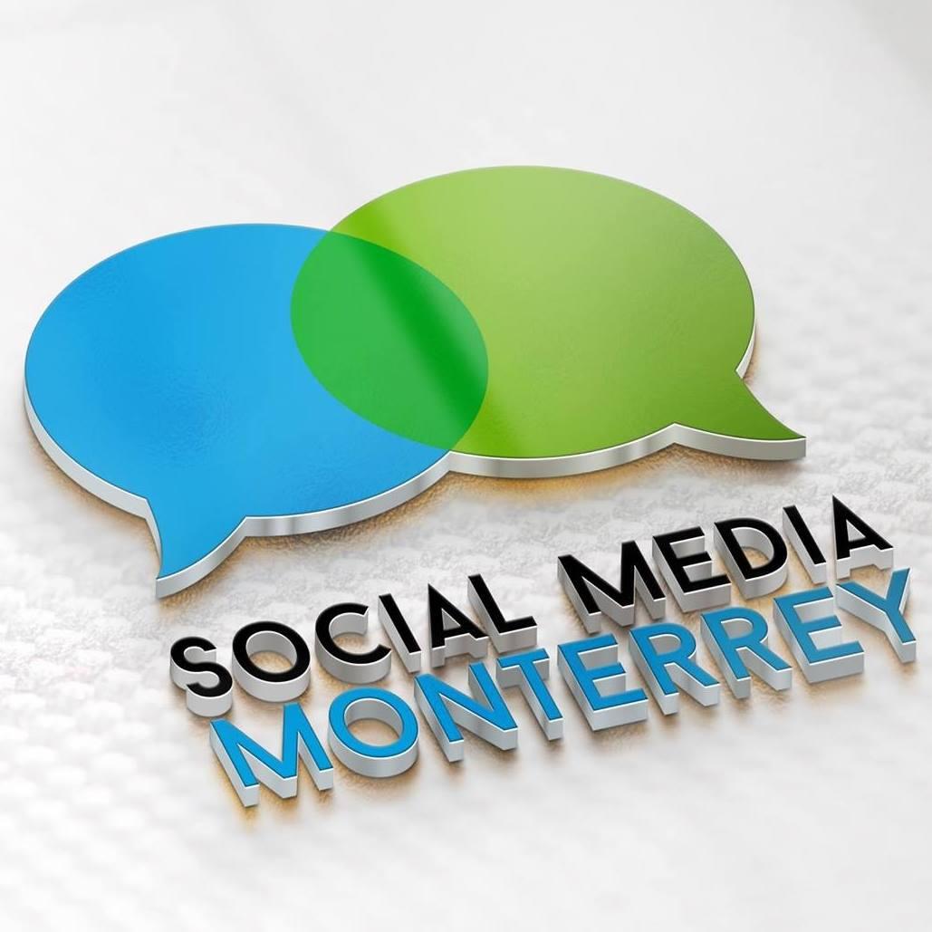 Social Media Monterrey