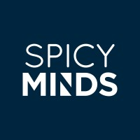 Spicy Minds
