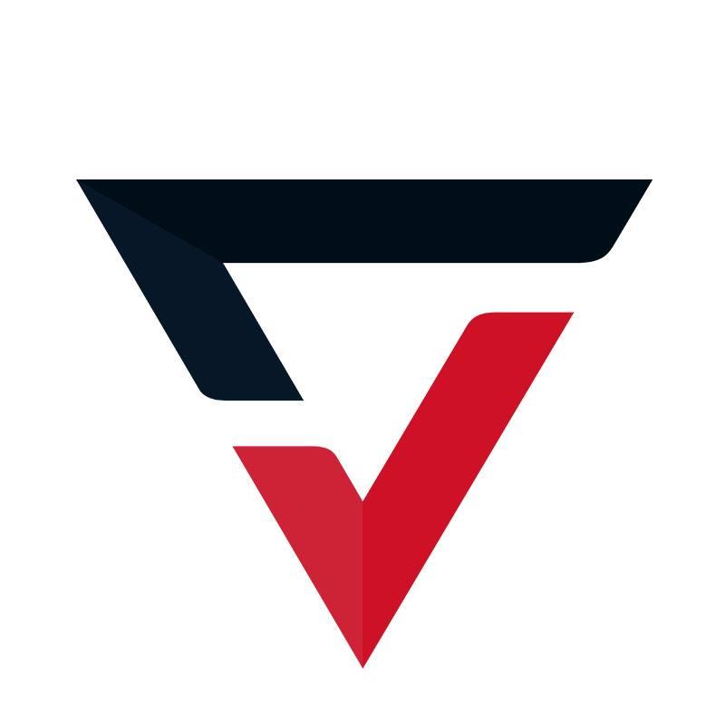 Vidal Pro Digital