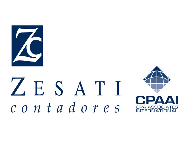 Zesati Contadores
