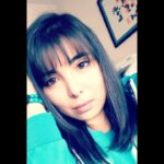 Cecilia Orozco - Autora - Consultora de Negocios