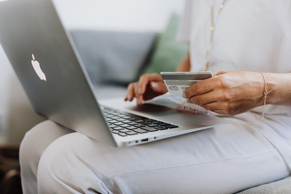 American Express y el contenido de interés
