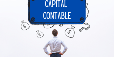 Capital Contable