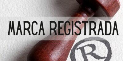 Marca Registrada